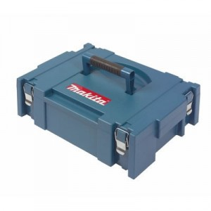 Makita Stackable Carry Case