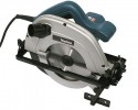 "Makita Circular Saw – 5704RK 7½"" 110V"