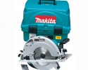 5903RK 110V 235mm Makita Circular Saw