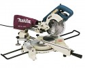 Makita LS0714/1 110V Mitre Saw